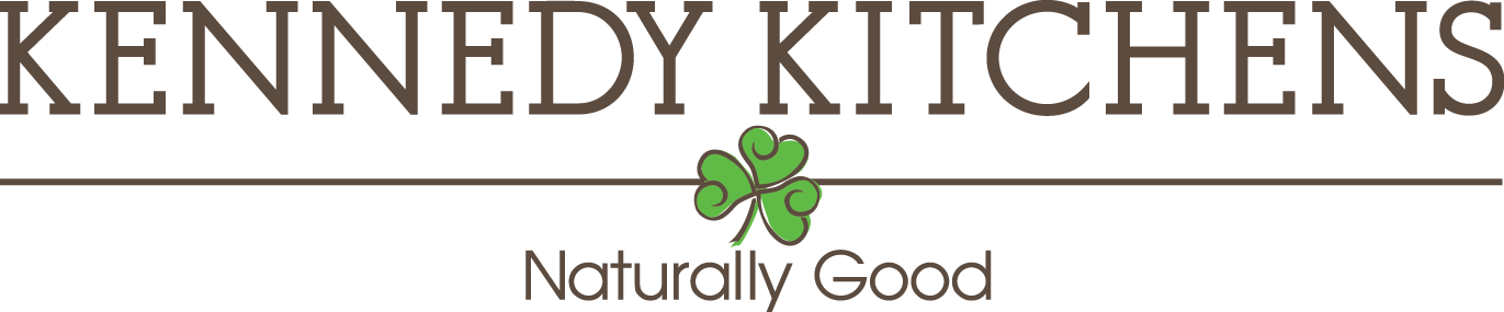 Kennedy Kitchens Naturally Good Kettle Corn