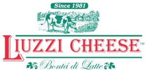 liuzzi